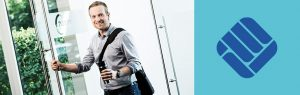 Firmentag FH Münster mit TSO-DATA