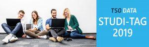 TSO-DATA Studierendentag 2019